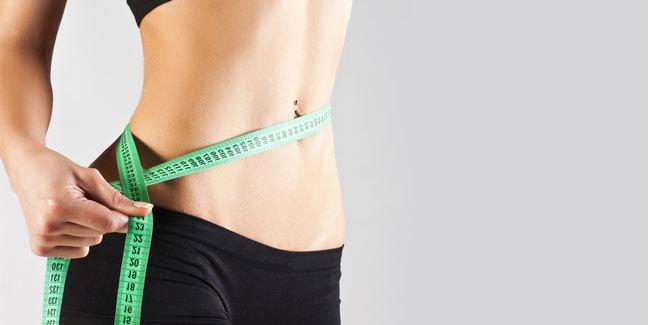 Cara Menurunkan Berat Badan Dengan Sempurna Cara Melangsingkan Tubuh Dengan Cepat